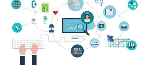 Cómo mejorar el SEO con idiomas en tu web médica