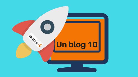 Cómo usar los idiomas para duplicar las visitas de tu blog en 24 horas