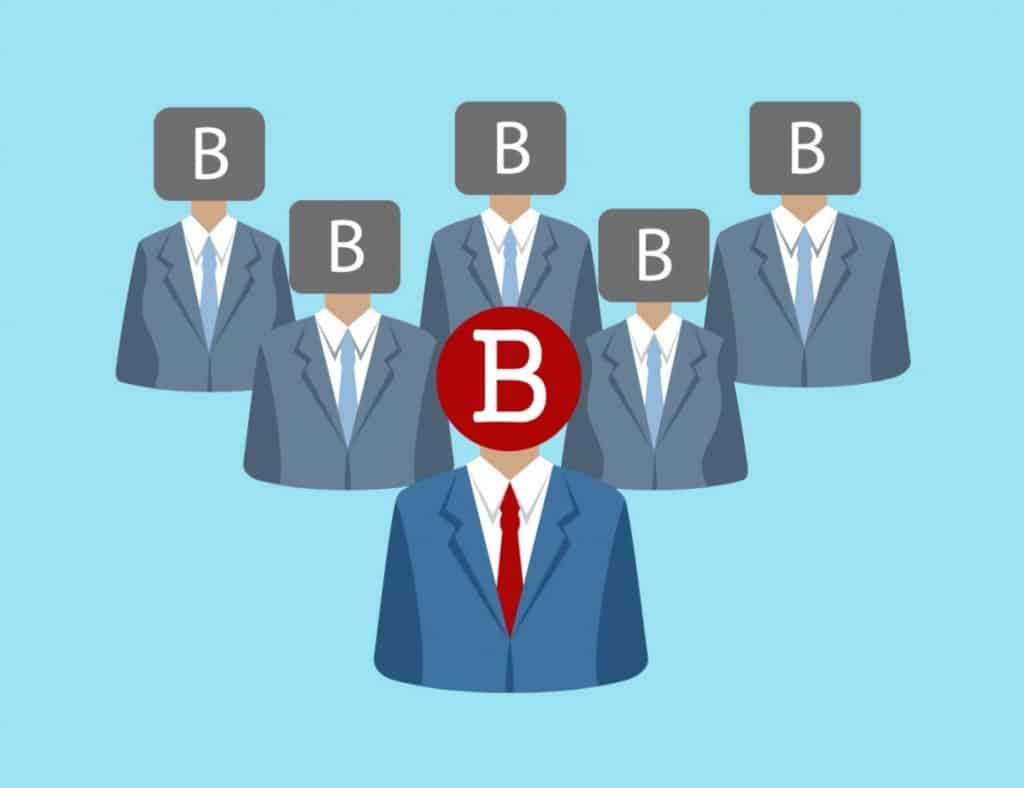 Cómo crea su marca un traductor en Internet (II): 4 casos de éxito