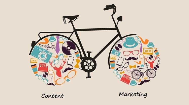 Aciertos y errores del marketing de contenidos en otros idiomas