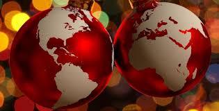 La traducción es el pasaporte para una Navidad inolvidable