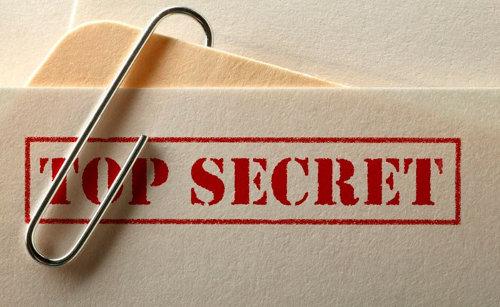 El secreto mejor guardado de las start up es…