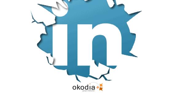 Razones para traducir tu perfil de Linkedin