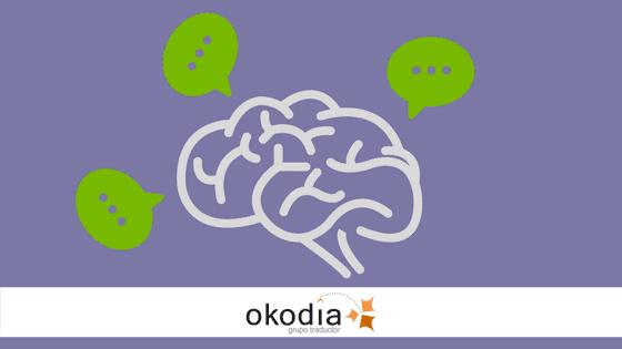 Traductores automáticos: un mal para el cerebro y…¡la vista!