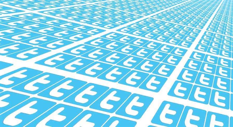 """""""Trending"""" traductores: los perfiles que deberías seguir en Twitter"""
