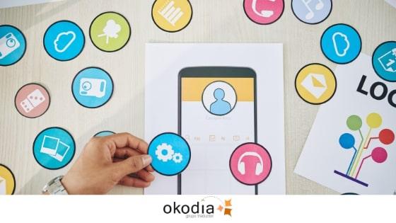 3 buenas prácticas para traducir aplicaciones móviles