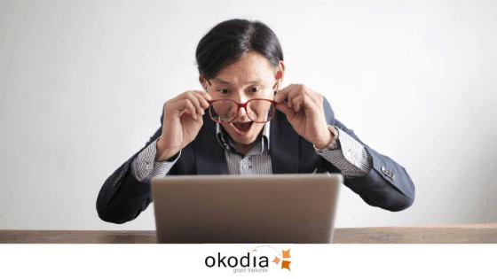 traducciones okodia