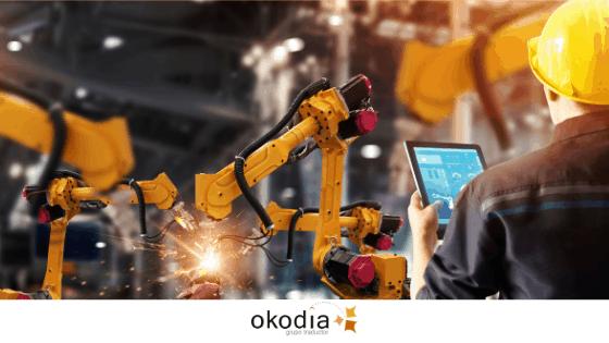 La traducción técnica salvará a estas industrias en 2021