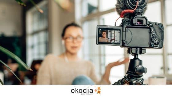 La traducción de vídeos online que engancha a miles de usuarios en Youtube