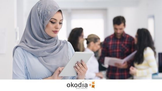 La traducción al árabe, una de las más emocionantes (y desconocidas)