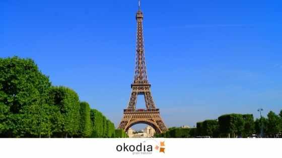 3 palabras inglesas que no imaginas que vienen del francés