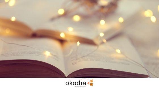 Traducción literaria, cómo evitar destrozar un buen libro